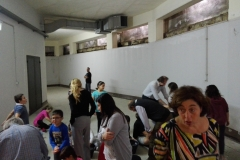 borgo-paola-gallery