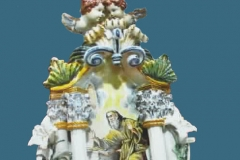 Mostra Ceramica Santuario_Pagina_05