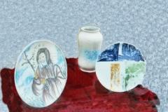 Mostra Ceramica Santuario_Pagina_06