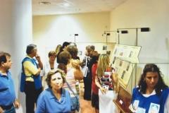 Mostra Ceramica Santuario_Pagina_08