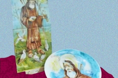 Mostra Ceramica Santuario_Pagina_12