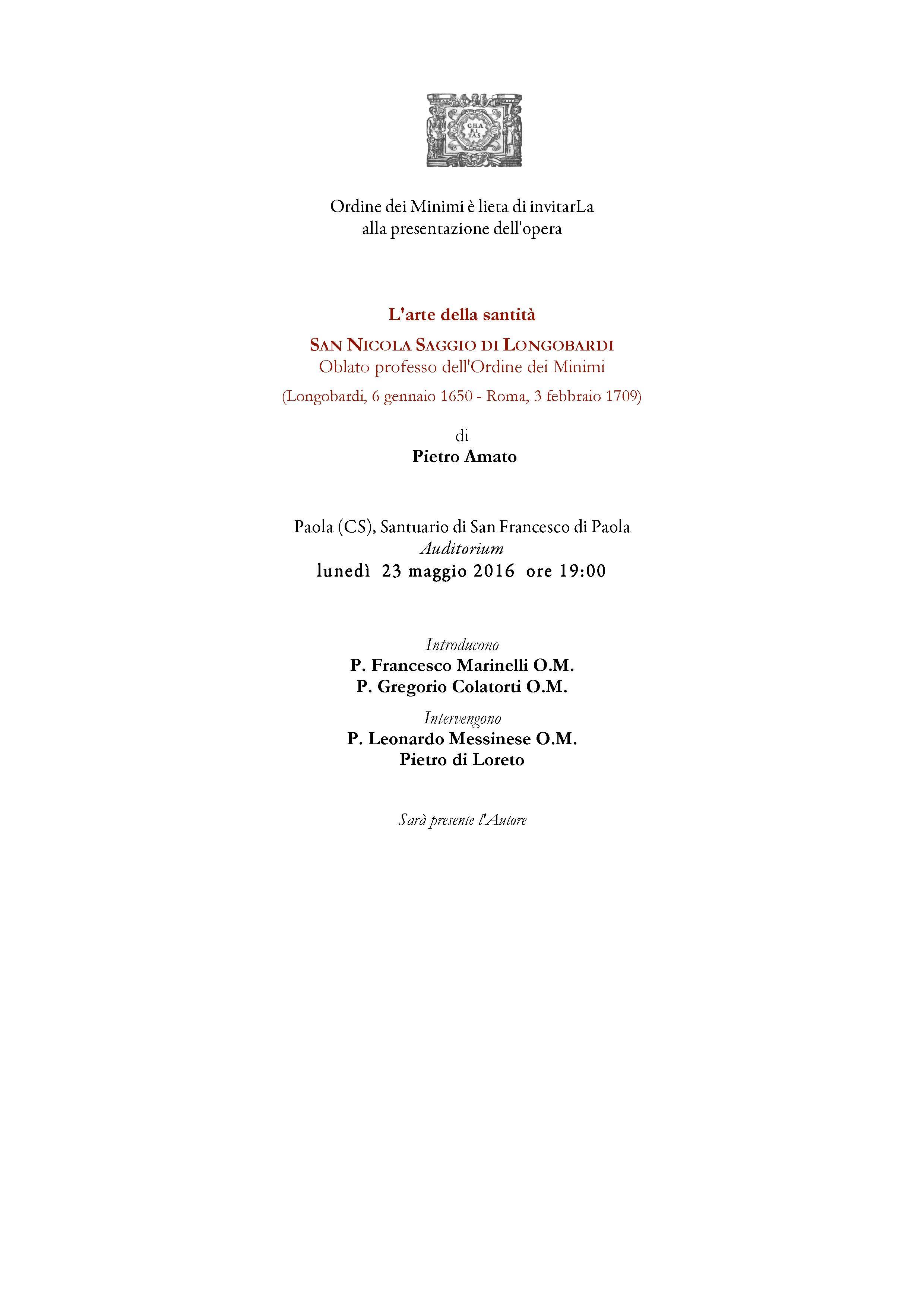 2) Comunicato_stampa_Pagina_1