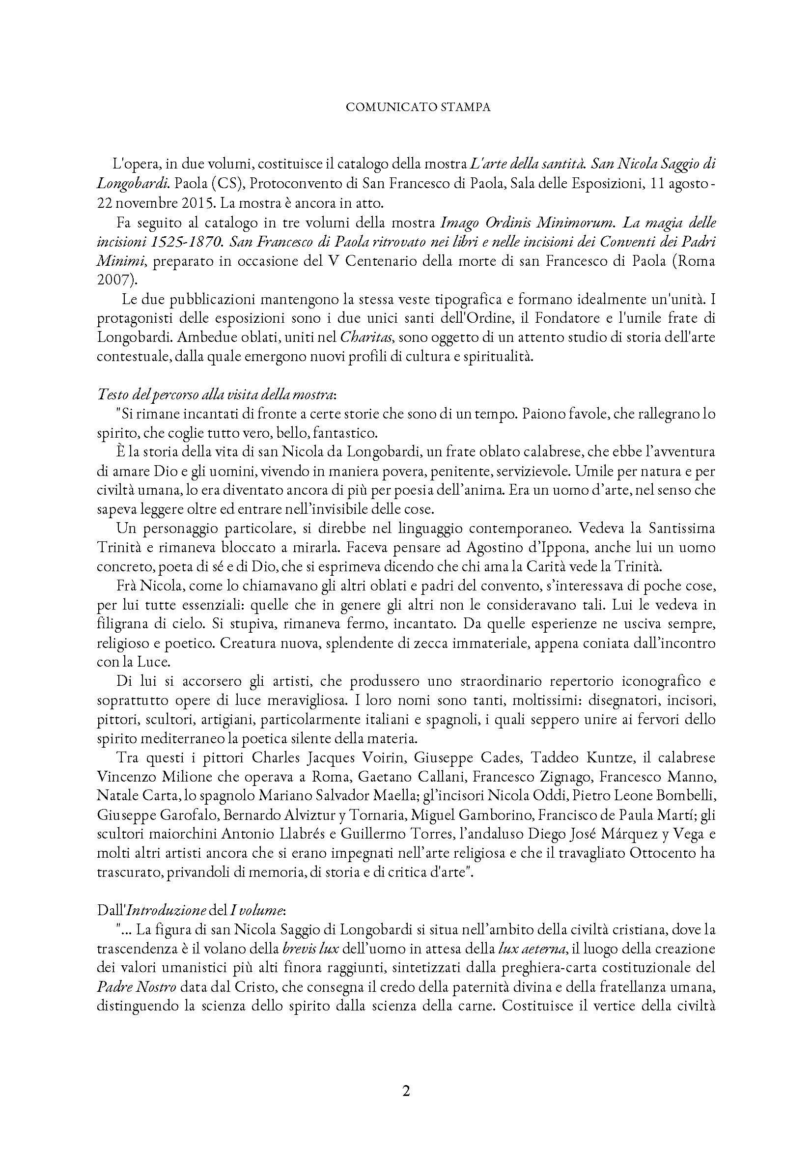 3) Comunicato_stampa_Pagina_2