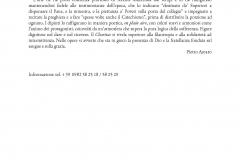 5) Comunicato_stampa_Pagina_4