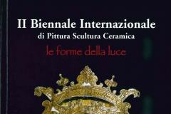 II Biennale