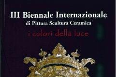 III Biennale