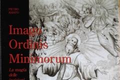 Imago Ordinis minimorum Vol. I
