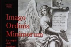 Imago Ordinis minimorum Vol. II