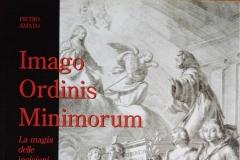 Imago Ordinis minimorum Vol. III