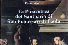 La Pinacoteca del Santuario