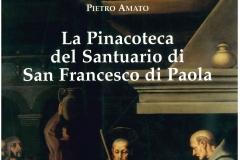 La Pinacoteca del Santuario San Francesco di Paola