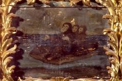 a.- 1. San Francesco Atri - Diocesi di Teramo Atri