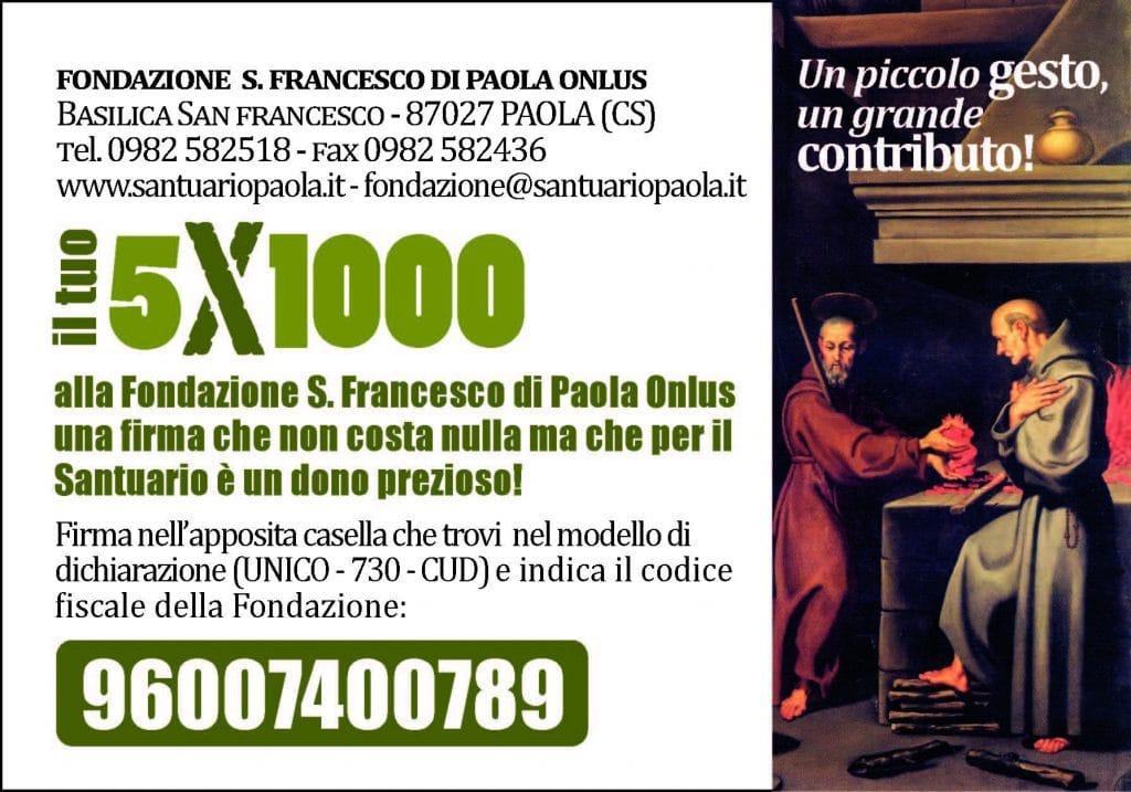 donazioni-chiostro-san-francesco