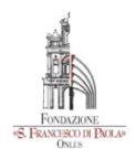 Fondazione San Francesco di Paola