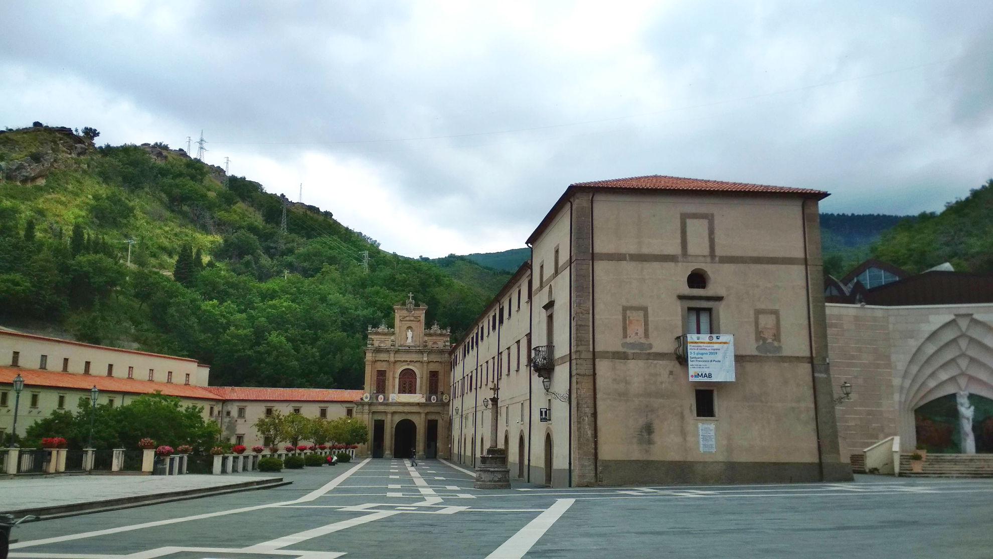 santuario-san-francesco