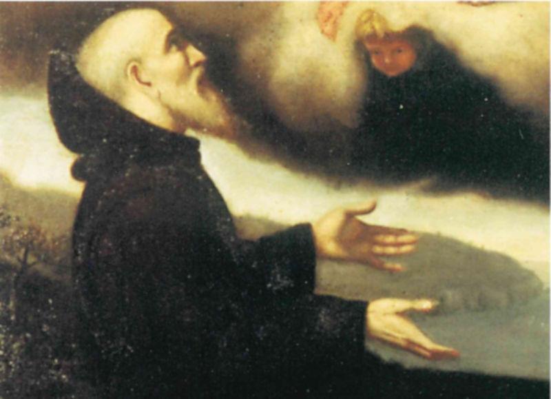 museo san francesco paola